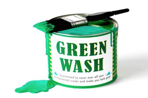 comment-dejouer-le-greenwashing-sauvonsnotrepeau-fr