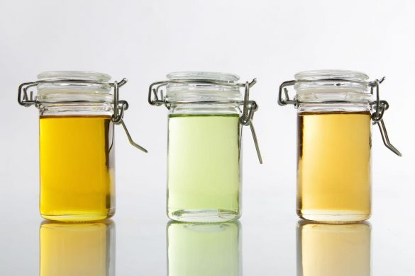 propriete-therapeutique-huile-vegetale-sauvonsnotrepeau.fr