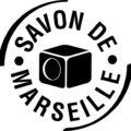 union-professionnels-du-savon-de-Marseille-logo