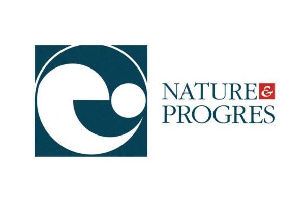 nature-et-progres-le-label-cosmetique-bio-le-plus-exigeant-sauvonsnotrepeau-fr