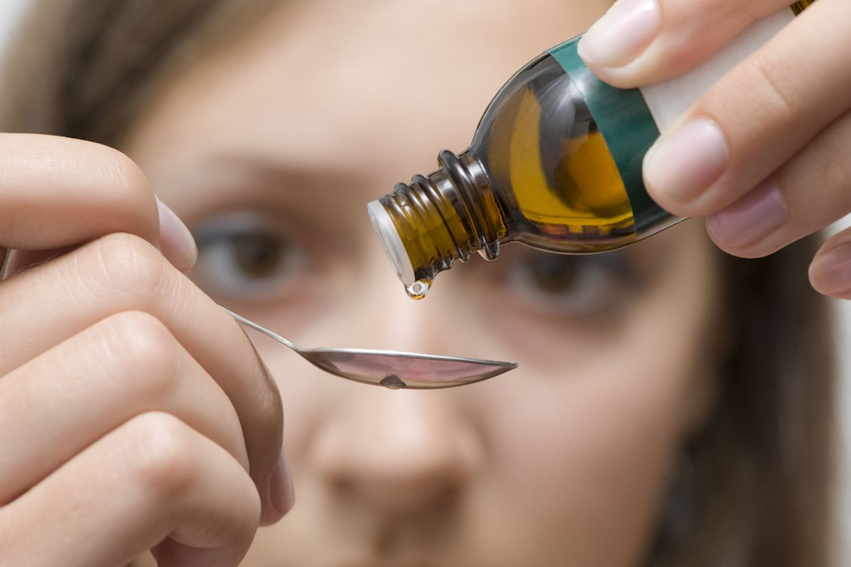 """Résultat de recherche d'images pour """"danger huile essentielle"""""""