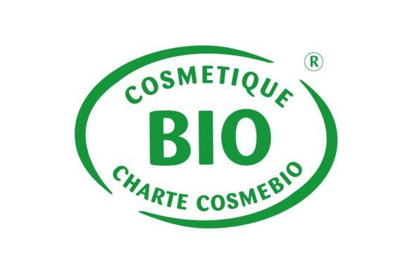 peut-on-faire-confiance-au-label-cosmebio-sauvonsnotrepeau-fr