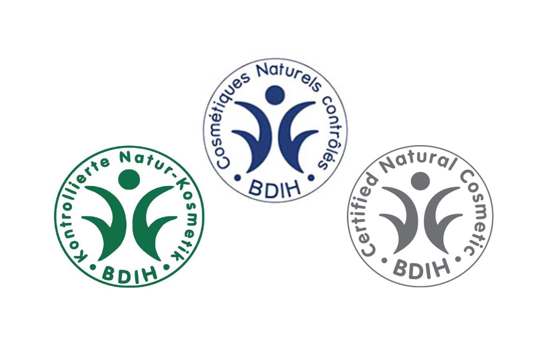 le-BDIH-gere-l-attribution-du-logo-cosmetique-naturel-controle-sauvonsnotrepeau.fr