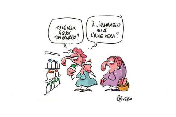 liste-perturbateurs-endocriniens-produits-cosmetiques-hygiene