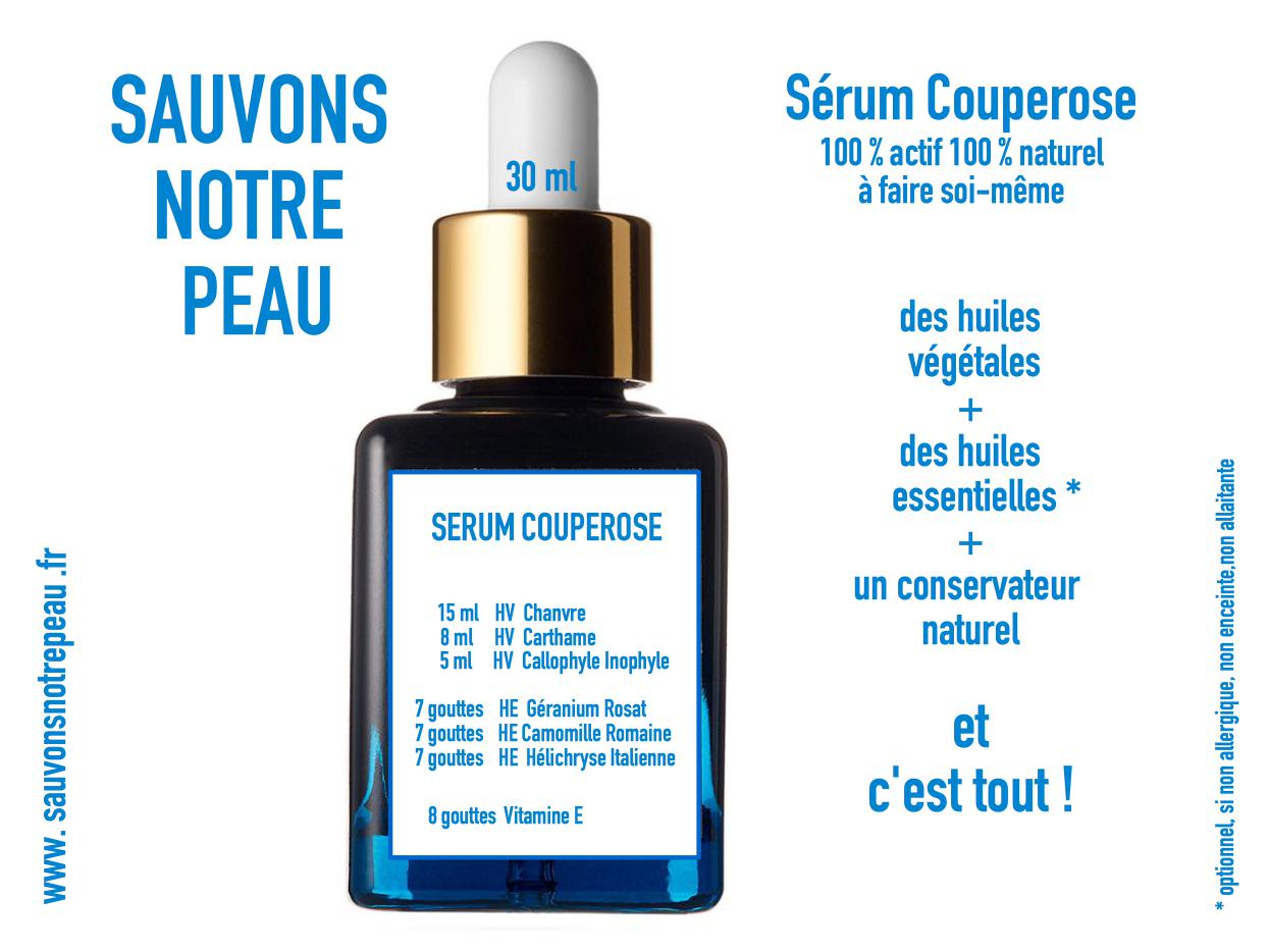 recette-serum-couperose-acne-rosacee-sauvonsnotrepeau.fr