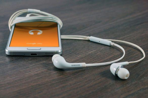 audio-sauvons-notre-peau