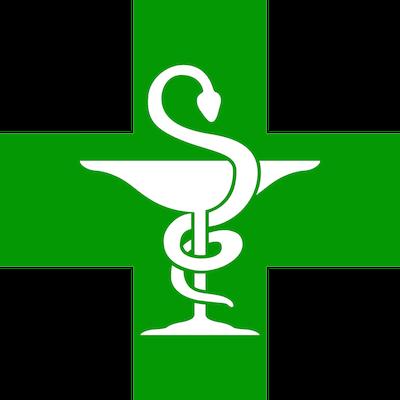 avertissement-diagnostic-medical-avis-prealable