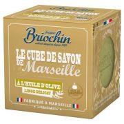 cube-savon-marseille-briochin-acheter-supermarche