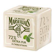 le-petit-marseillais-huile-olive