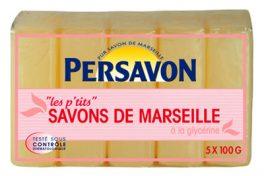 persavon-ptits-savons-marseille-glycerine