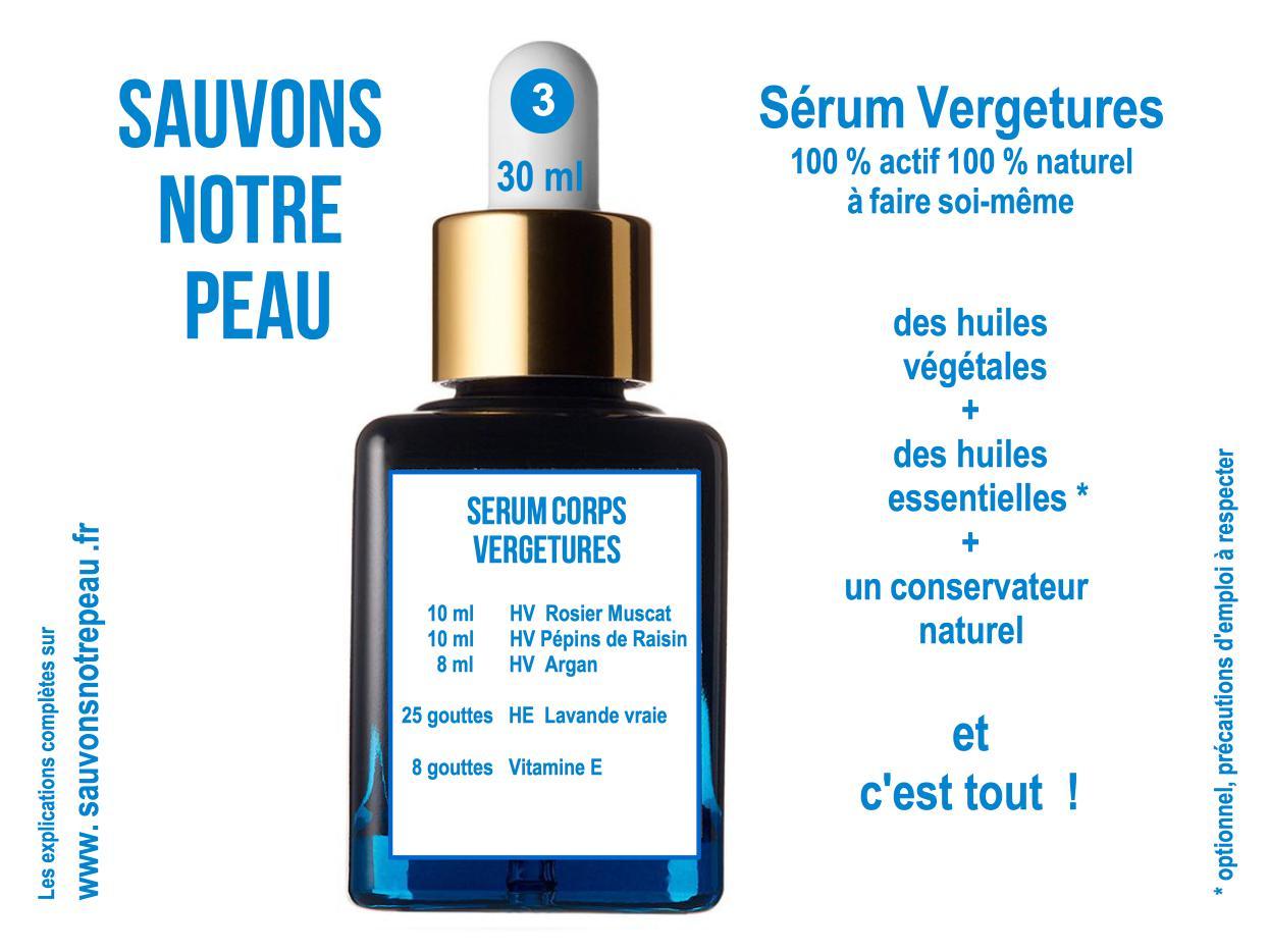 serum-corps-3-anti-vergetures