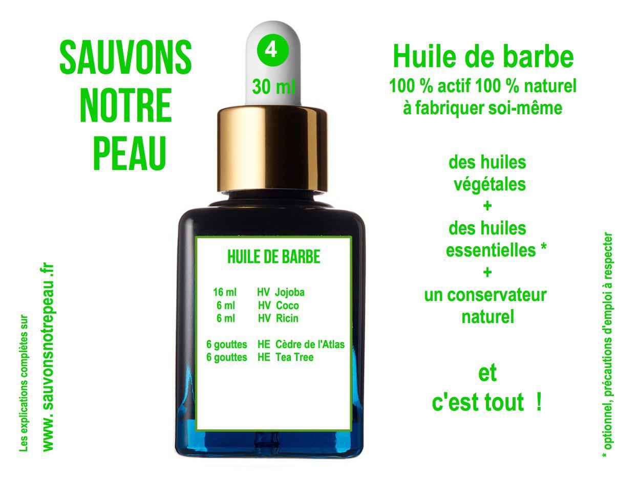 serum-4-huile-de-barbe