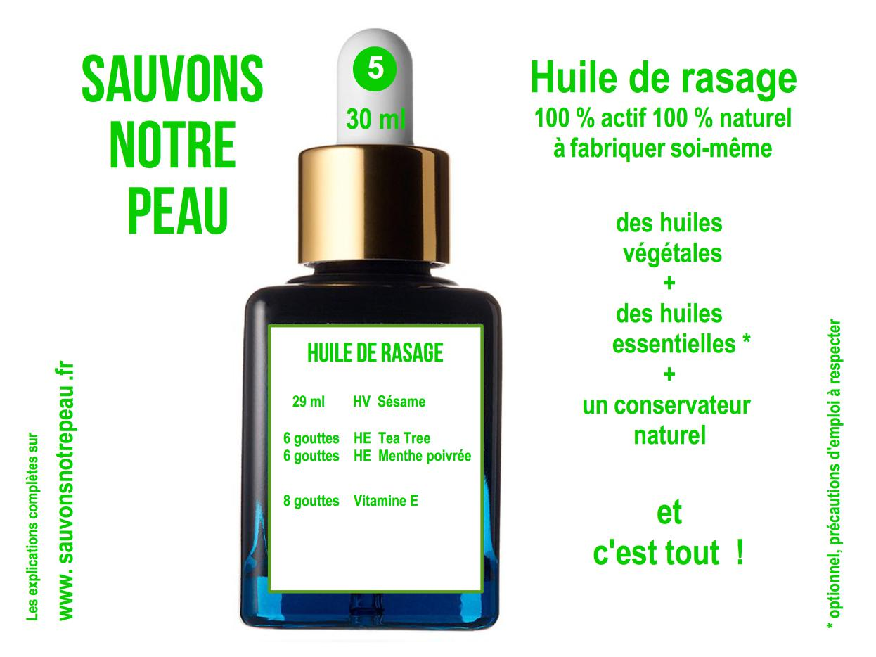 serum-5-huile-de-rasage