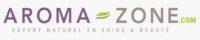 Aroma Zone, l'expert naturel en Soins & Beauté