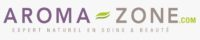 logo-aroma-zone