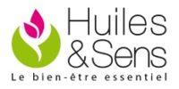 Huiles & Sens, la botanique par passion