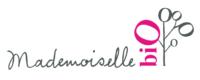 Mademoiselle bio, la boutique de la beauté engagée