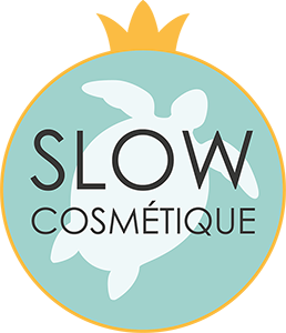 logo-mention-slow-cosmetique