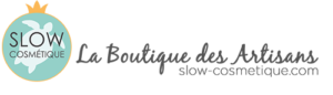 logo-slow-cosmetique