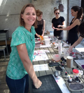 lyanla-nature-atelier-cosmetique