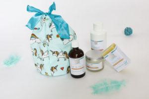 lyanla-nature-pack-naissance