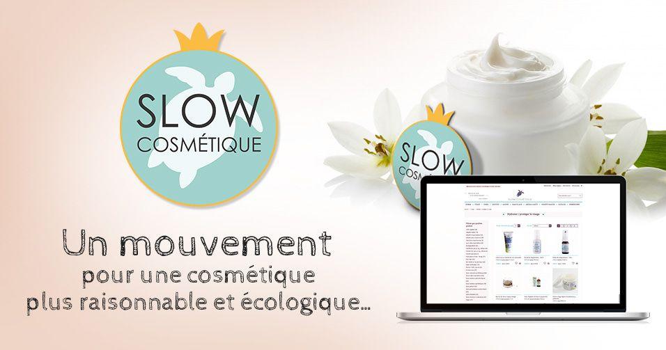 slow-cosmetique-mouvement-raisonnable-ecologique