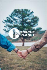 bivouak-1-%-for-the-planet-menber