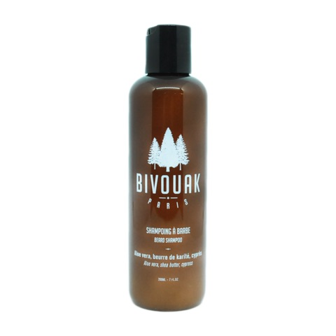 bivouak-gamme-cosmetique-homme-shampoing-barbe