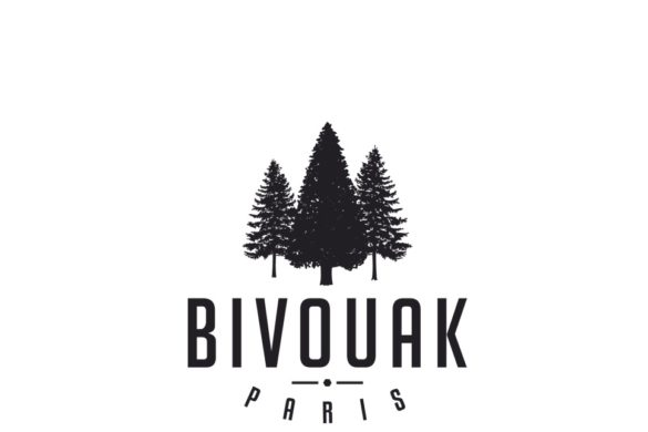 bivouak-logo