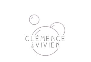 clemence-vivien-logo