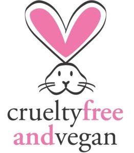 cruelty-free-and-vegan-logo
