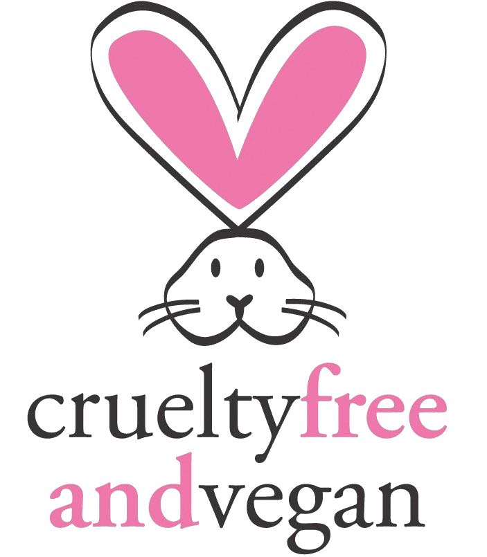 cruelty-free-and-vegan-logo