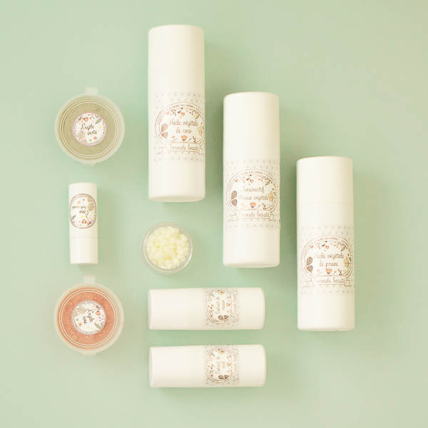 formule-beaute-ingredient-cosmetique