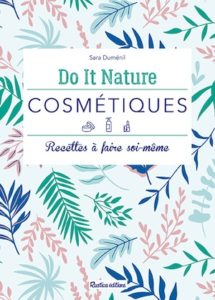 formule-beaute-livre-do-it-nature-sara-dumenil