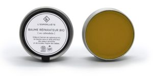gamme-cosmetique-l-esperluete-baume-reparateur