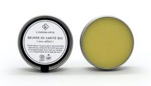 gamme-cosmetique-l-esperluete-beurre-karite-bio-brut