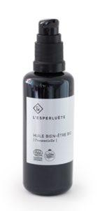 gamme-cosmetique-l-esperluete-huile-bien-etre