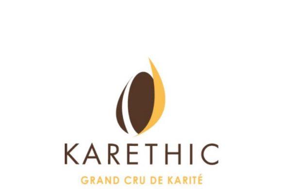 karethic-logo-grand-cru-karite