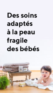 l-esperluete-savon-bebe-15