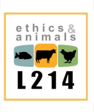 logo-ethics-animals-l214