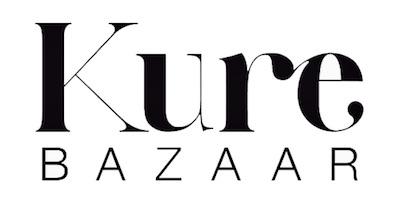logo-kure-bazaar