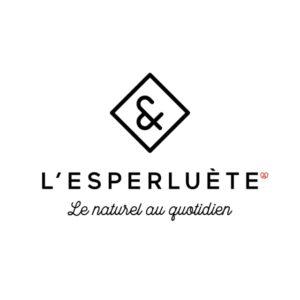 logo-l-esperluete-naturel