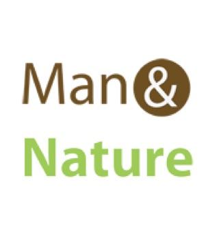 logo-man-nature