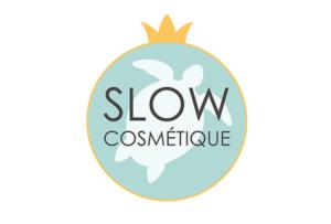 logo-mention-slow-cosmetique-une