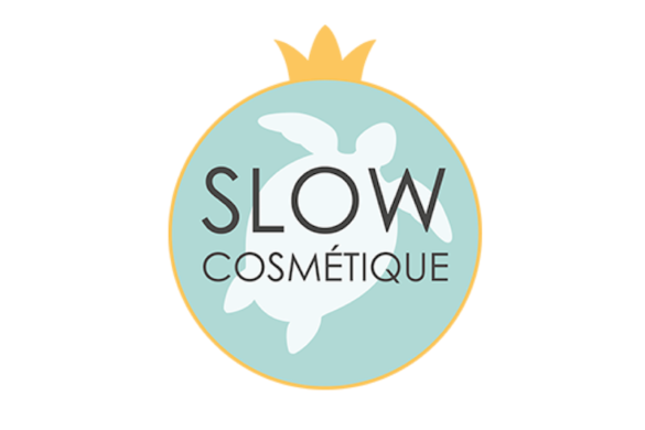 logo-mention-slow-cosmetique-une