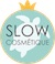 logo-mention-slow-cosmetique-xs