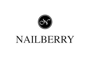 logo-nailberry-31