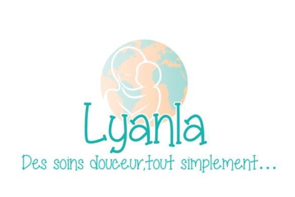 lyanla-logo
