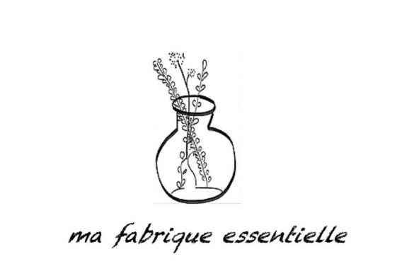 mafabriqueessentielle-atelier-cosmetique-veronique-lefort-lisbonne-portugal-logo