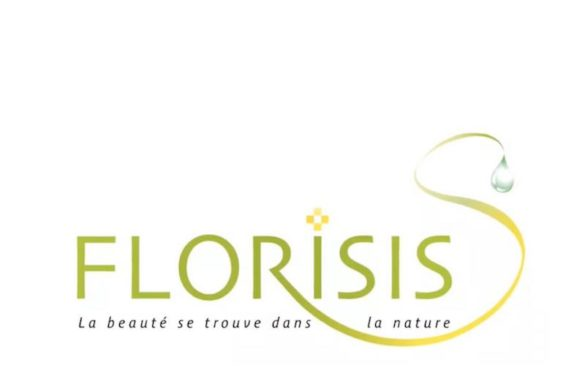 marque-florisis-logo-une